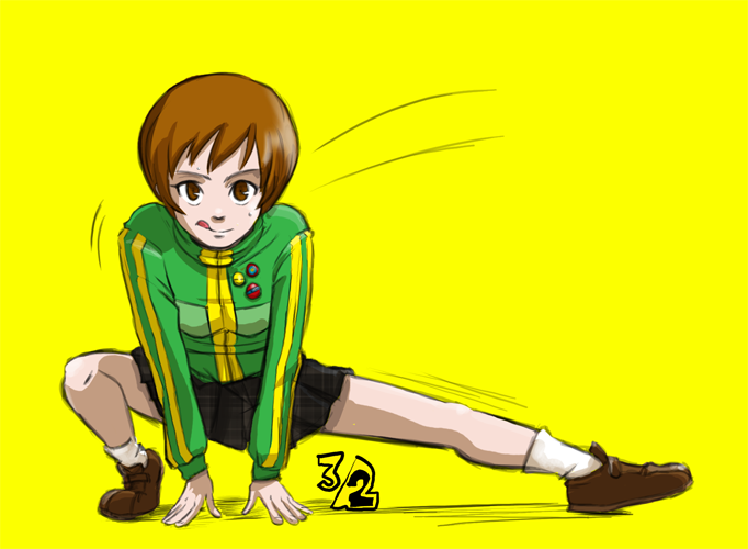 2015-03-04-chie-stretch