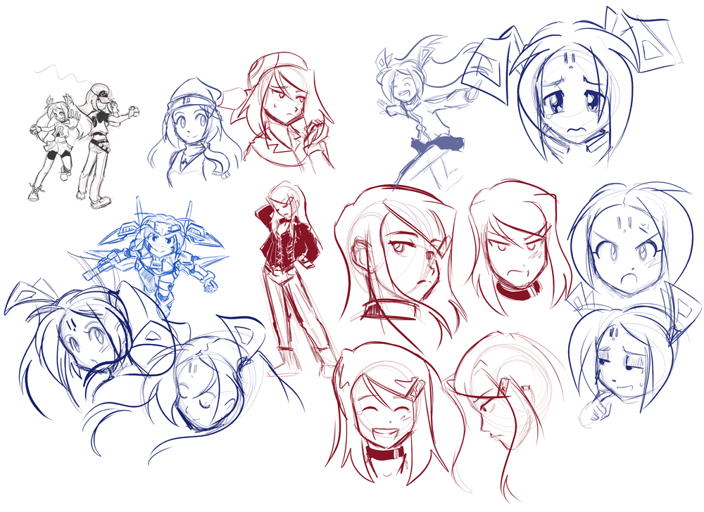 2015-09-14-sketches