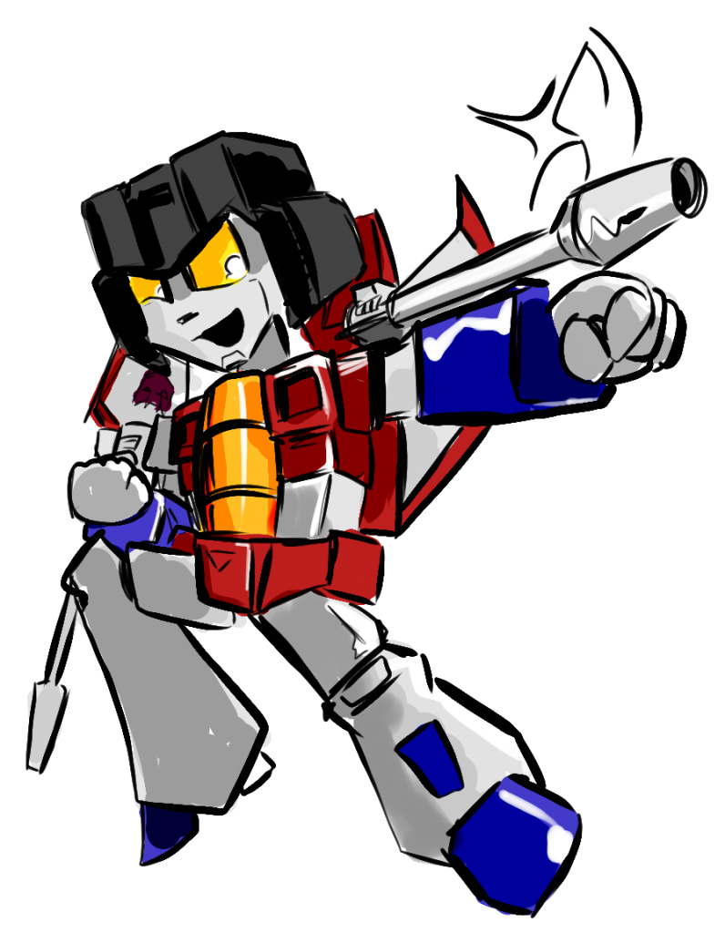 2015-10-12-starscream