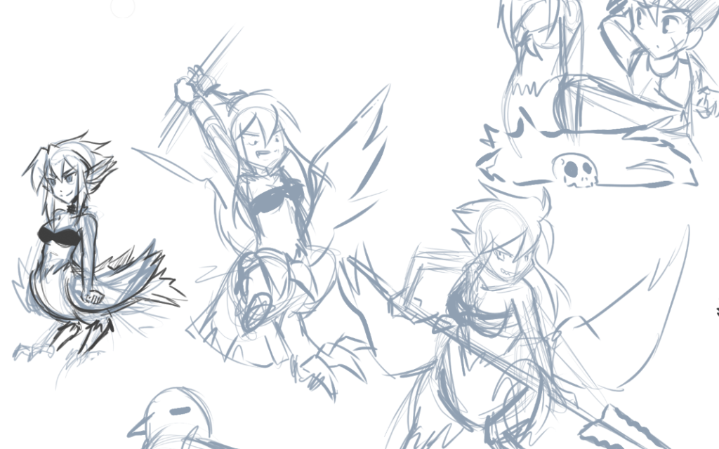 2015-11-20-harpies